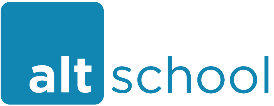 logo_altschool_small