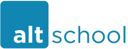logo_altschool_small