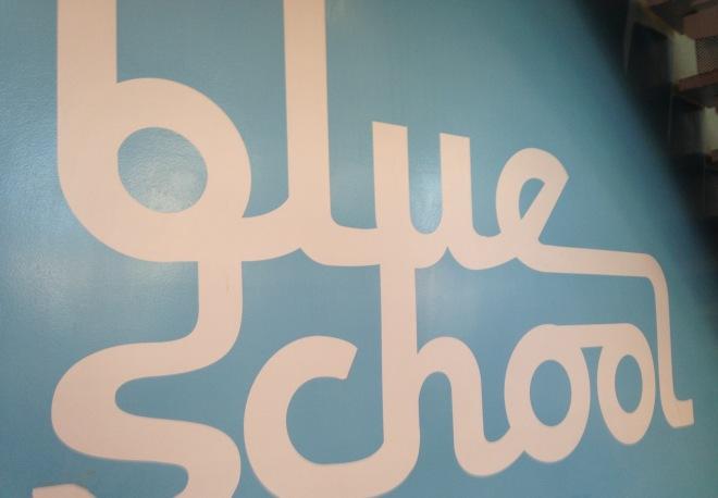 Blue School - 1 (1)