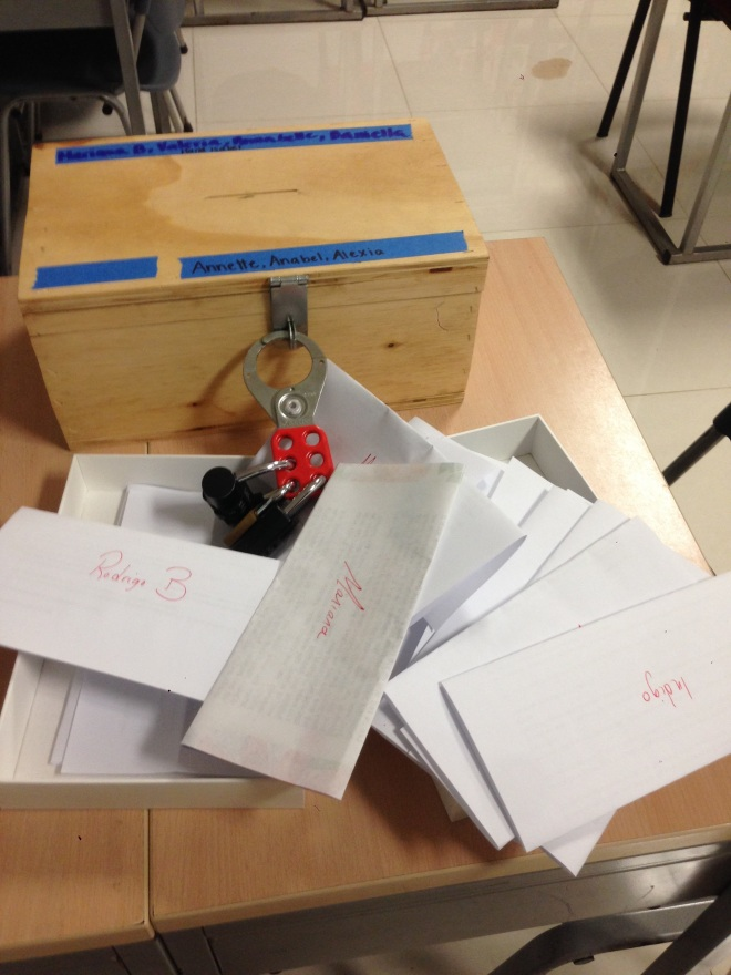 breakout-box-letters