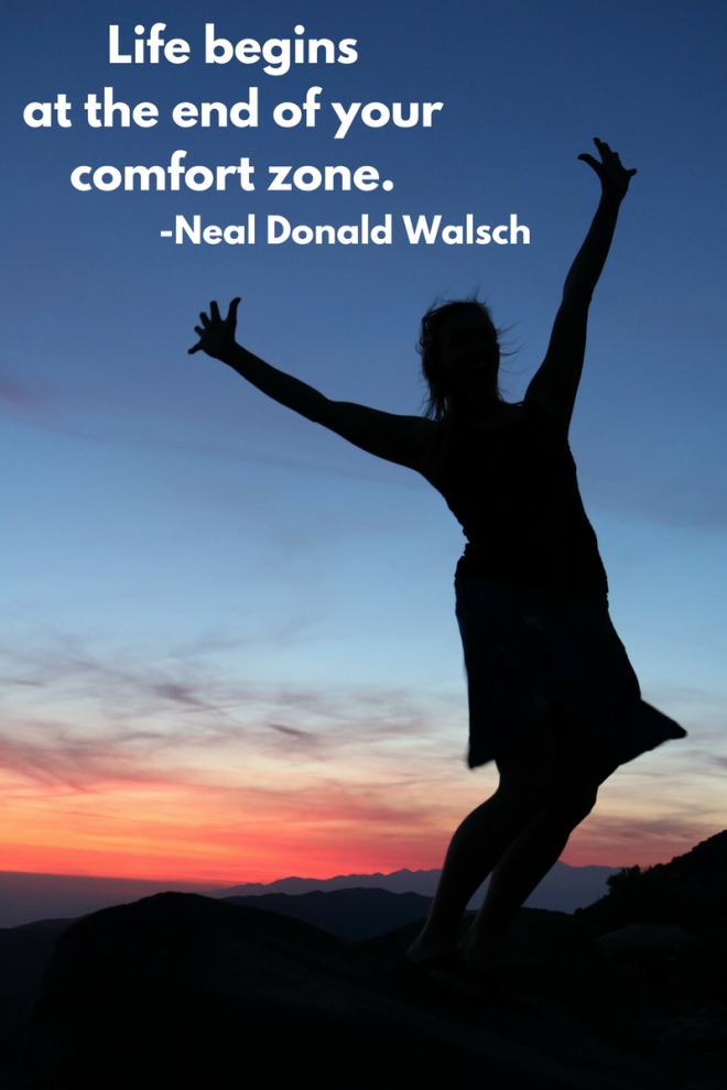 life-begins-at-the-end-of-your-comfort-zone-neal-donald-walsch